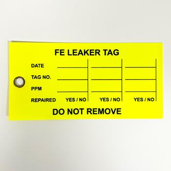 fe-leaker-safety-tag.jpg