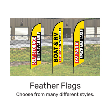 feather-flags-thumb4b-01.jpg