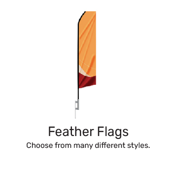 feather-flags-thumb5-01.jpg