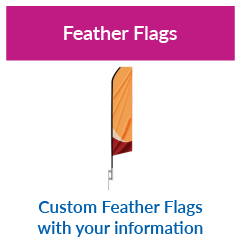 feather-flags-thumbnail4-01.png