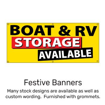 festive-self-storage-banners-thumb-9-01.jpg