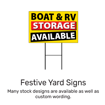 festive-self-storage-yard-signs-thumb8-01.jpg