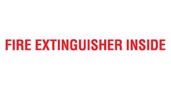 fire-extinguisher-inside-labels-01.jpg