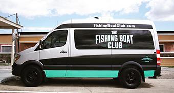 fishing-boat-club-partial-wrap-seabrook-texas.jpg