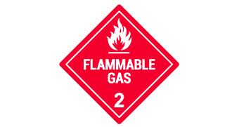 flammable-gas-placard-01.jpg