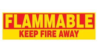 flammable-labels-01.jpg