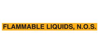 flammable-liquids-labels-01.jpg