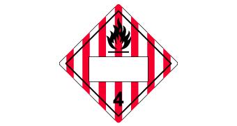 flammable-red-stripe-placard-01-01.jpg