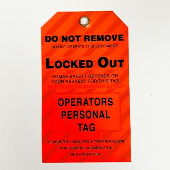 fluorescent-orange-safety-tag.jpg
