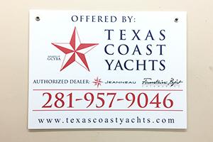 for-sale-boat-yard-sign.jpg