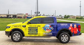ford-ranger-truck-wrap-dickinson-texas.jpg