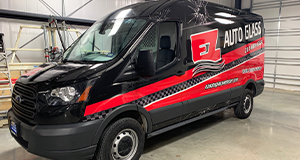 ford-transit-wrap-webster-texas.jpg