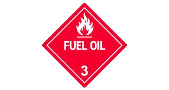fuel-oil-placard-01.jpg