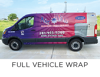 full-vehicle-wrap-thumbnail-7-01.jpg