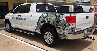 galveston-bay-foundation-partial-truck-wrap-bacliff-texas.jpg