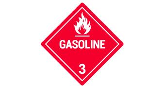 gasoline-placard-01.jpg
