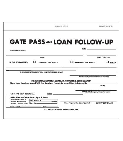 gate-pass-permit-form-01.jpg