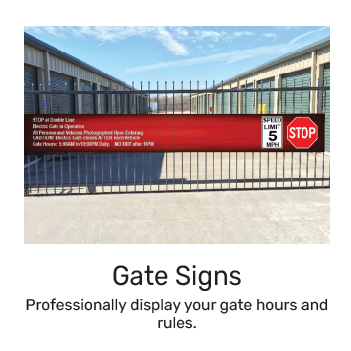 gate-signs-thumb6-01.jpg
