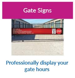 gate-signs-thumbnail-3-01.png