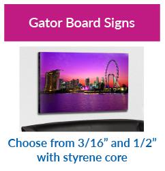 gator-board-signs-thumbnail-4-01.png