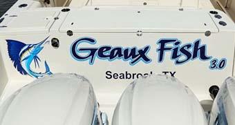 geaux-fish-boat-name-seabrook.jpg