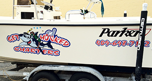 get-hooked-charters-boat-graphics-galveston-texas.jpg