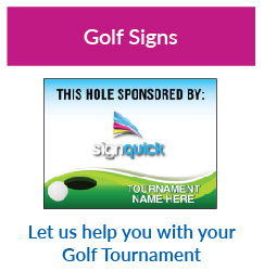 golf-signs-thumbnail-2.jpg