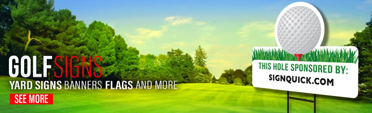 golfsigns-slider.jpg