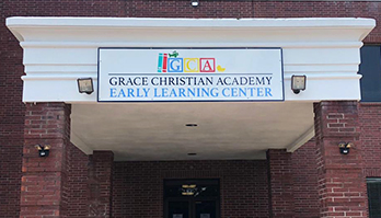 grace-christian-building-sign-houston-texas.jpg