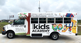 grace-kids-academy-full-bus-wrap-houston-texas.jpg