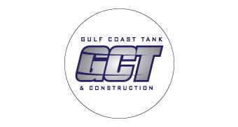 gulf-coast-tank-hard-hat-decals-01.jpg