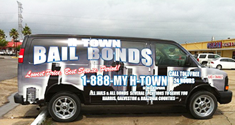 h-town-bail-bonds-vehicle-wrap-galveston-texas.jpg