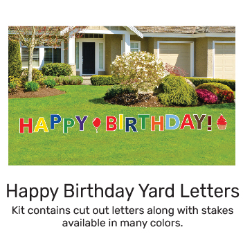 happy-birthday-yard-letters-01.jpg