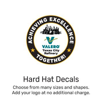 hard-hat-decals.jpg