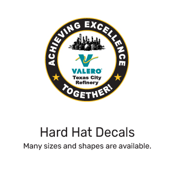 hard-hat-decals-thumb5-01.jpg