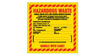 hazardous-waste-labels-01.jpg