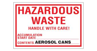 hazardous-waste-labels-3-01.jpg