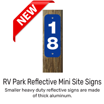 heavy-duty-reflective-mini-site-signs-thumb-01.jpg
