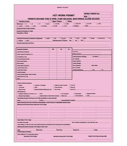 hot-work-permit-form-01.jpg