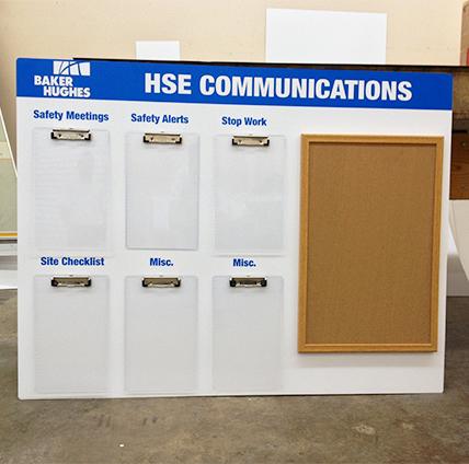 hse-safety-sign.jpg