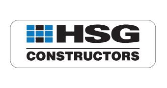 hsg-constructors-hard-hat-decals-01.jpg