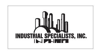 industrial-specialists-hard-hat-decals-01.jpg