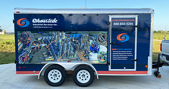 industrial-trailer-wrap-pasadena-texas.jpg