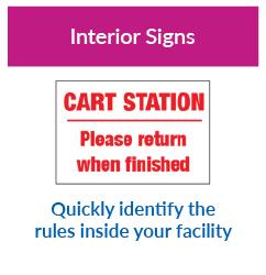 interior-signs-thumbnail-3-01.png