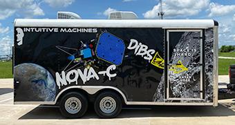intuitive-trailer-wrap-houston-texas-2.jpg