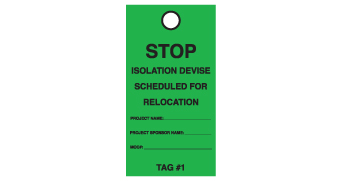 isolation-device-safety-tags-01.jpg
