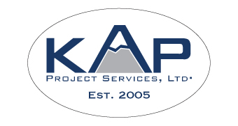 kappro-hard-hat-decals-01.jpg