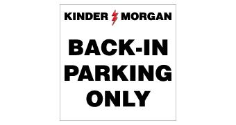 kinder-morgan-back-in-parking-sign-01.jpg