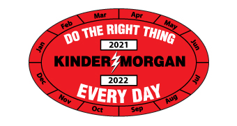 kinder-morgan-do-the-right-thing-hard-hat-decals-01.jpg