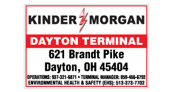 kinder-morgan-terminal-gate-sign-01.jpg